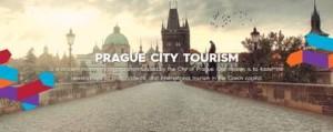 prag_tourism